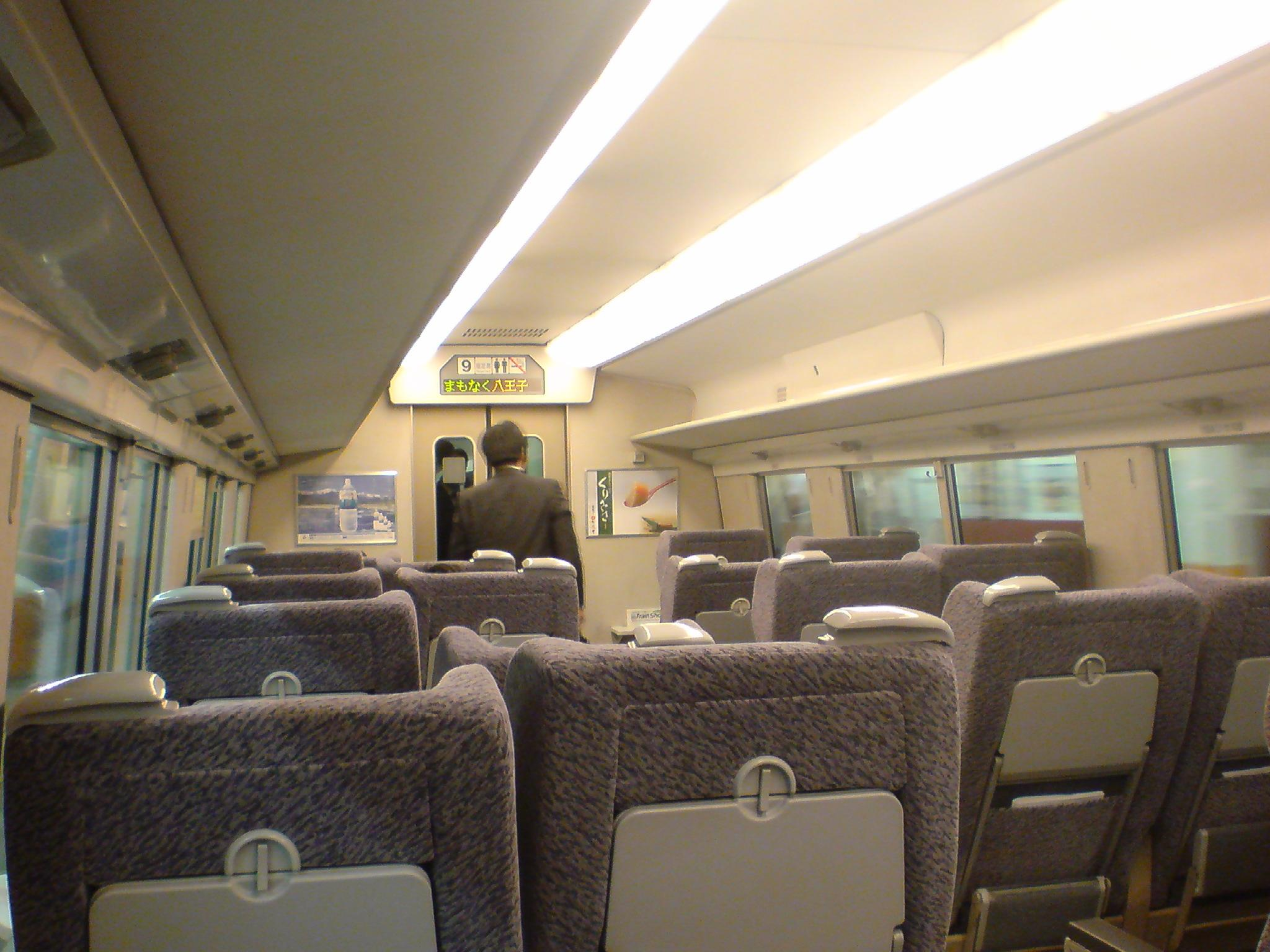 e351�������� rail